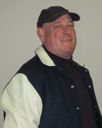 Peter Decher, Appliance Technician in Albany, NY